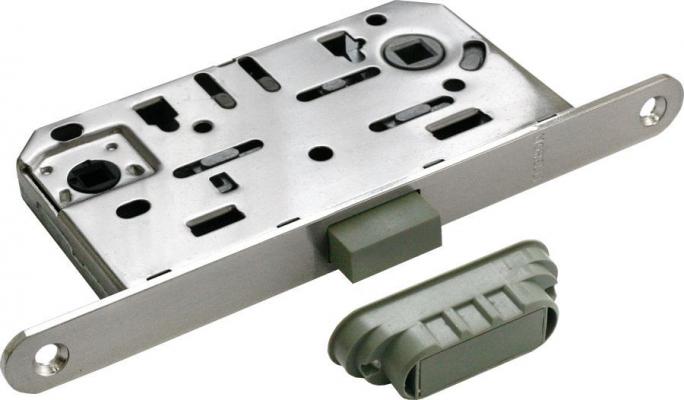 Защёлка сантехническая магнитная Morelli M1895 ab